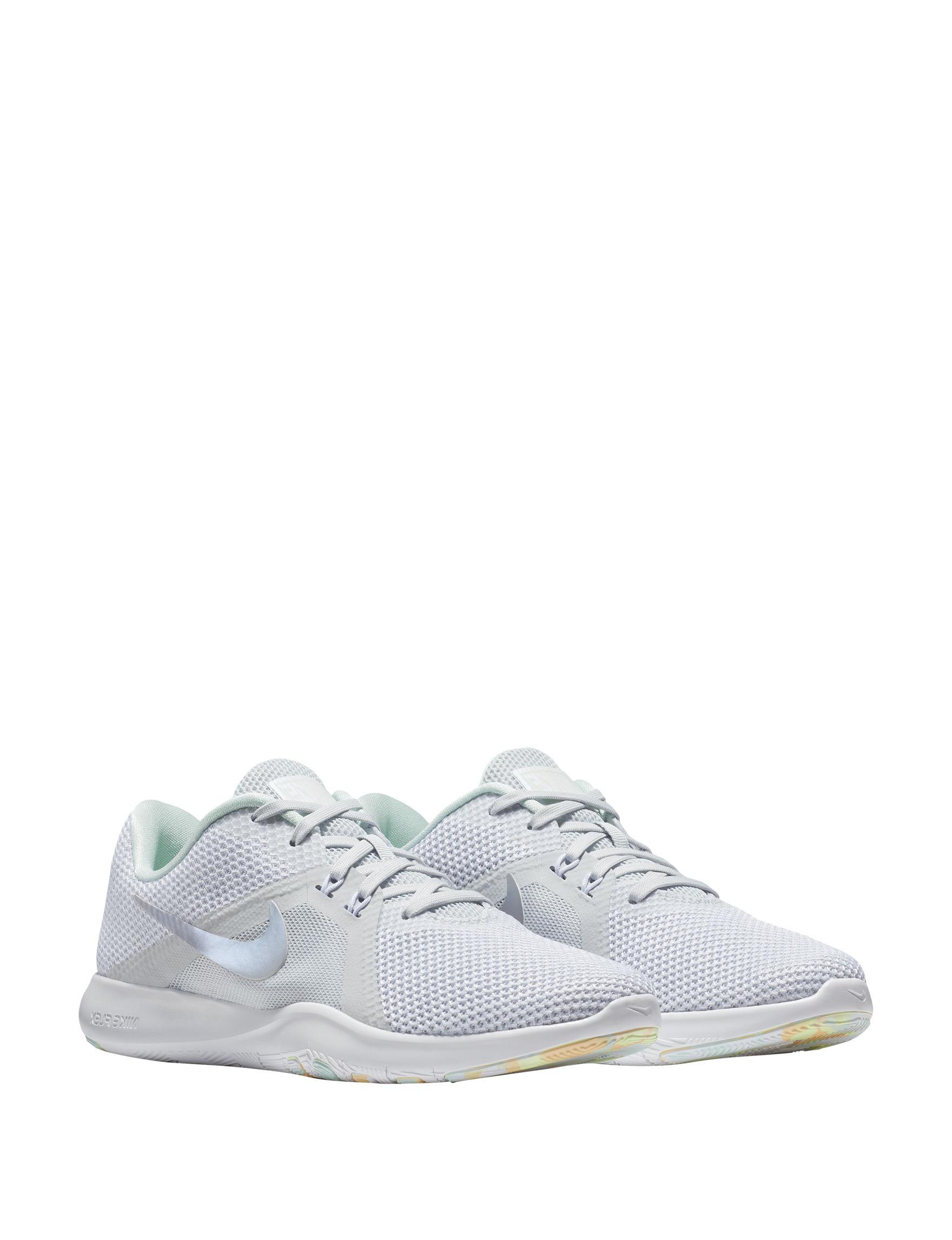 60321856730e Nike Women s Flex TR 8 Premium Training Shoes