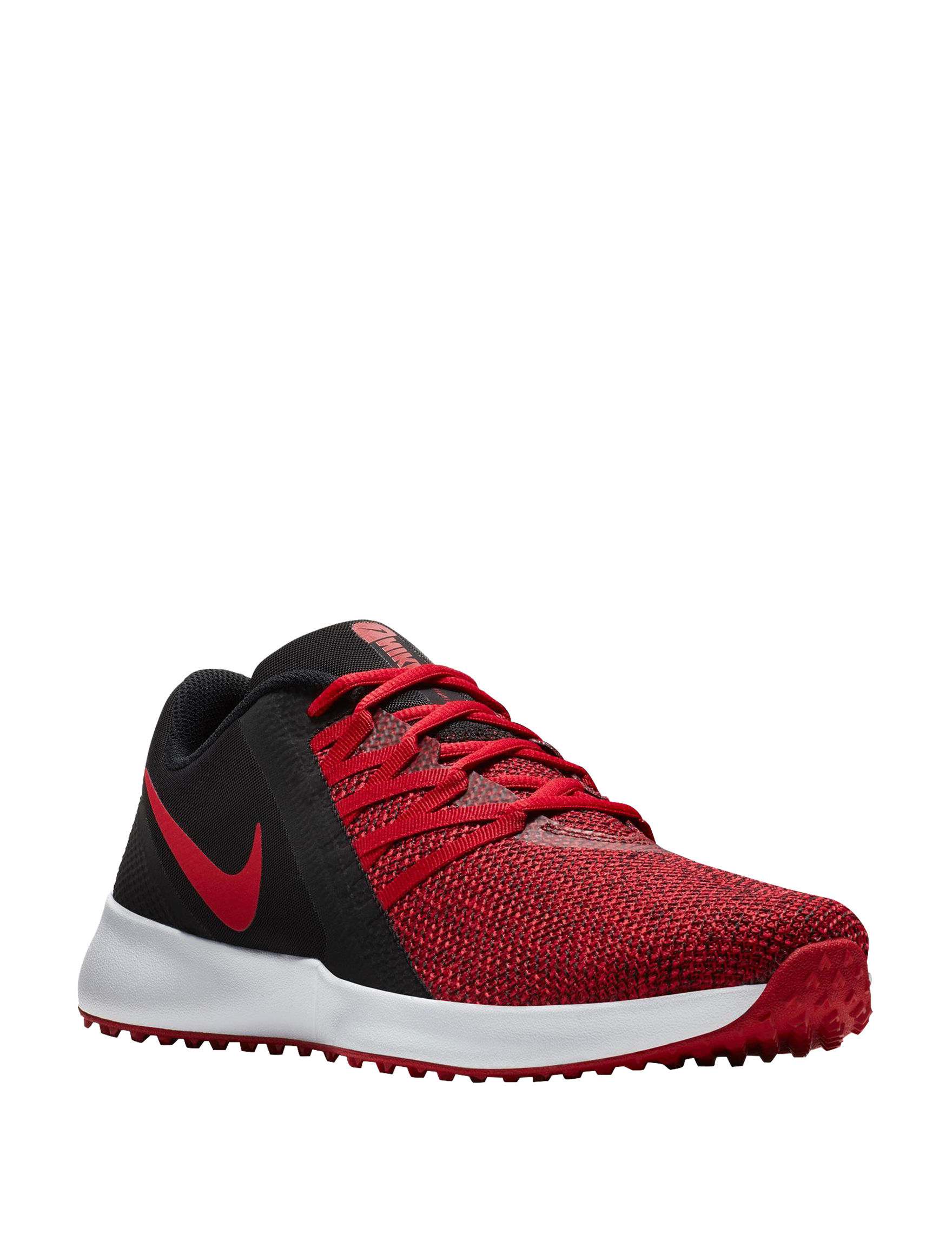cheap for discount a19fd a0d3a Nike Men's Varsity Compete Trainer 4E Wide Training Shoes | Stage Stores