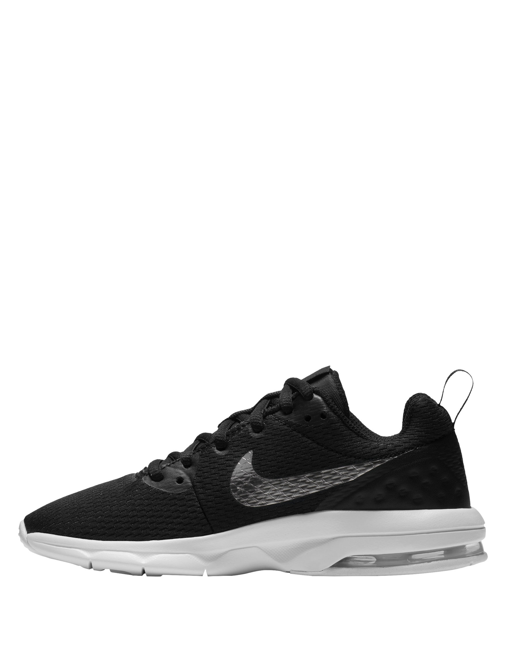 nike air max motion childrens trainers