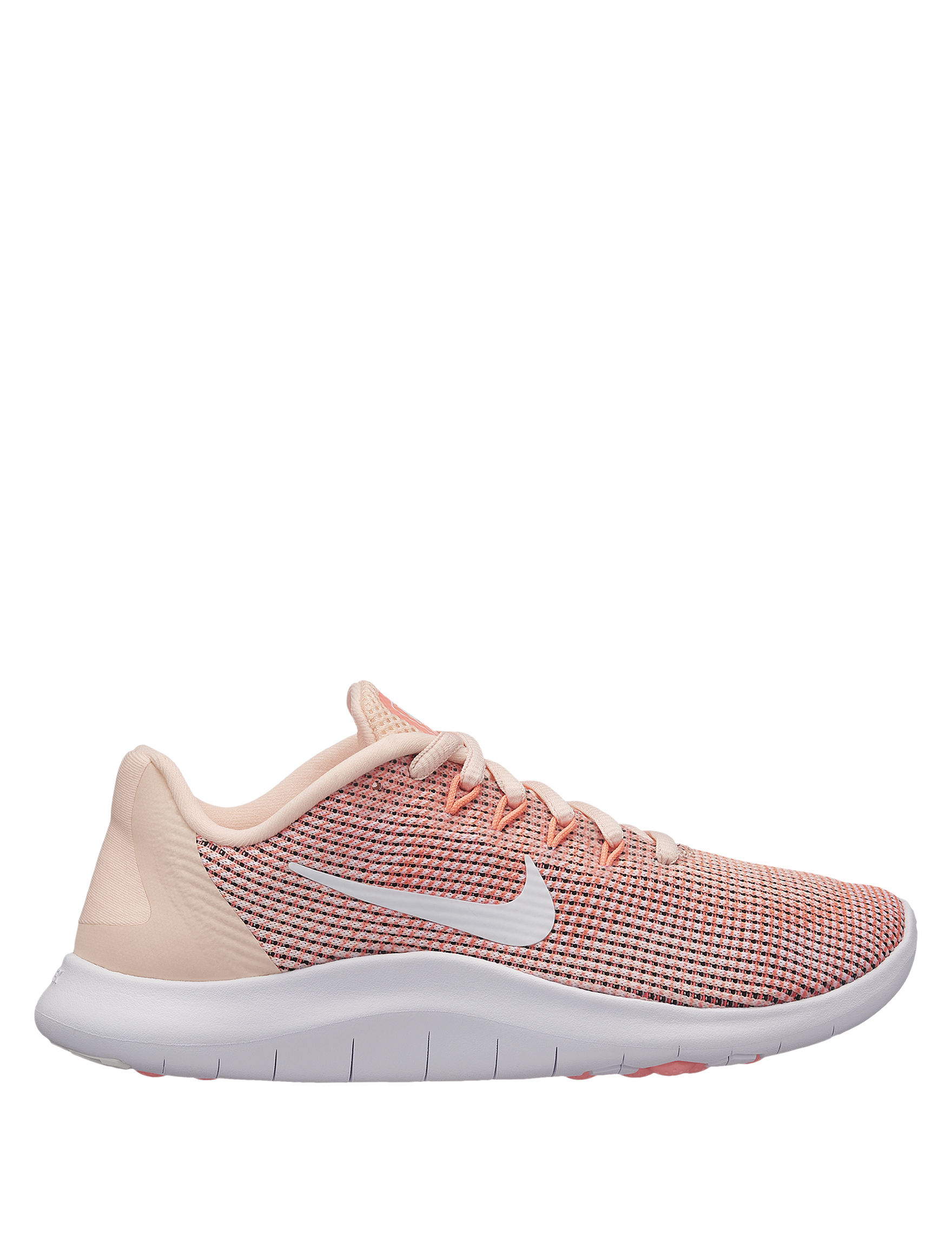 fd8e447c96 Nike Flex RN 2018 Running Shoes - Girls 4-6 | Stage Stores