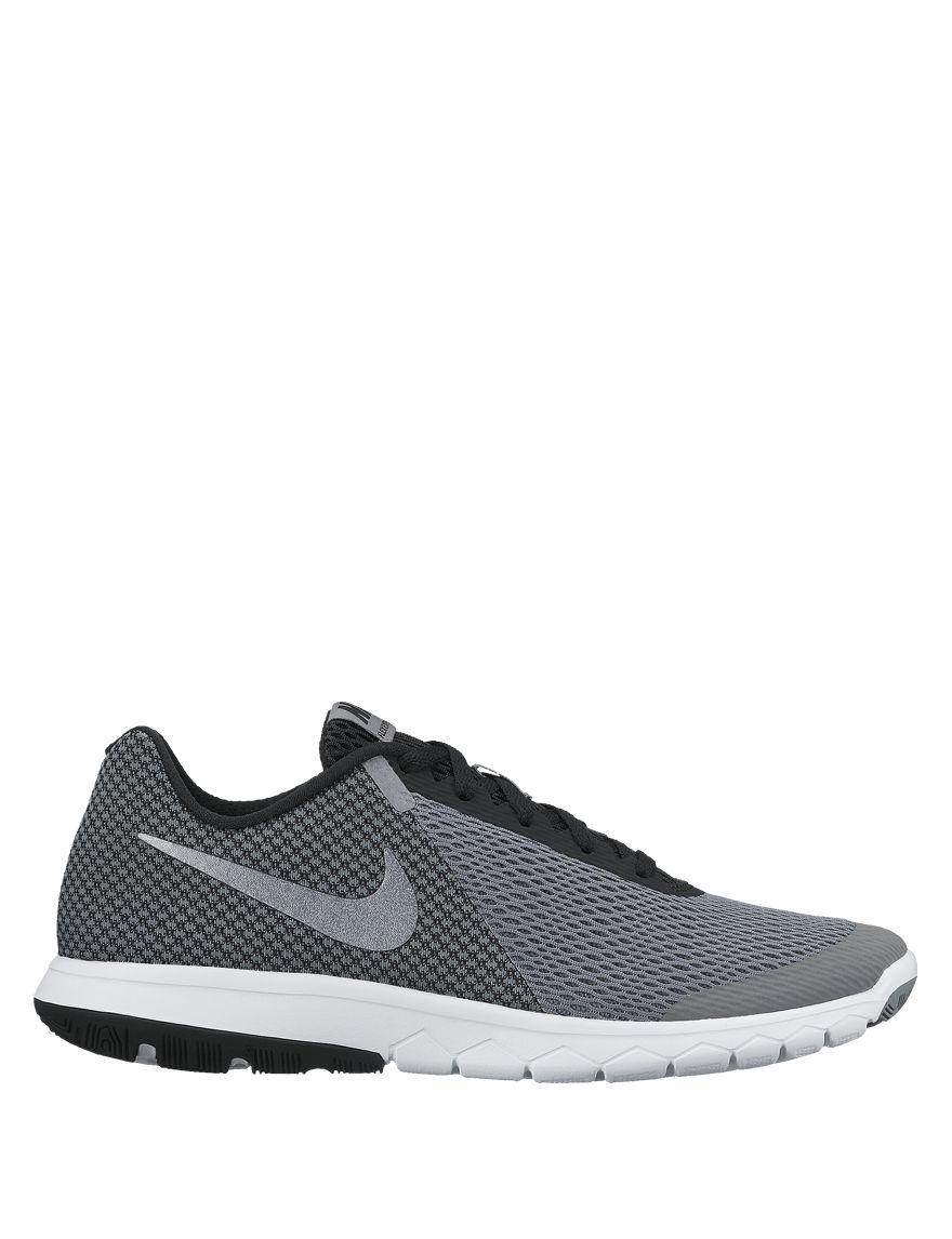 Nike Black / Grey