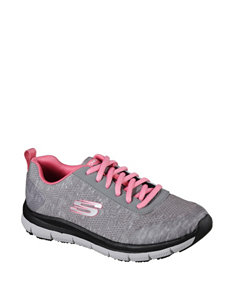 53b70c4f60de Skechers Grey
