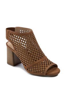 5746c25bc2e Andrew Geller Shoes  Sandals