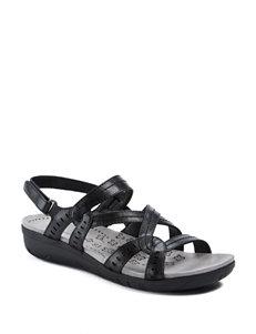 Baretraps Women Shoes: Shop Sandals, Flats & Slip-On Shoes | Stage | Stage  Stores