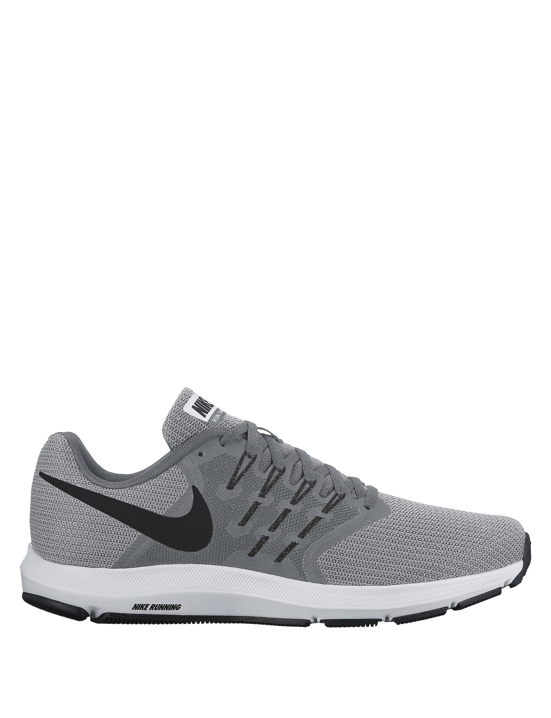 fd186b8a56c Nike Women s Run Swift Running Shoes