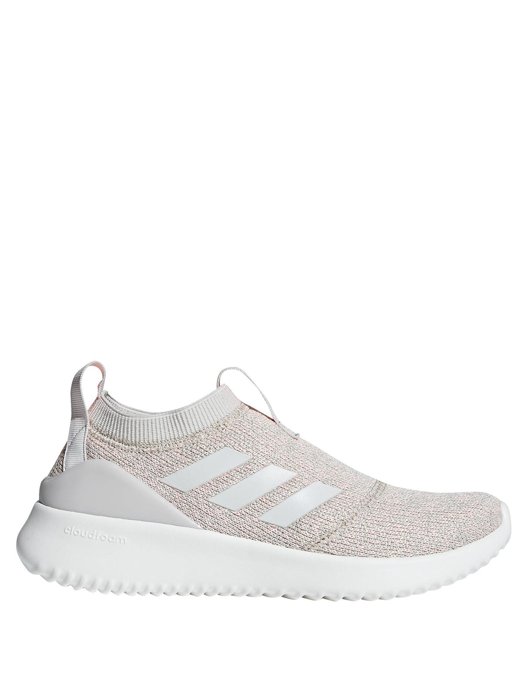 Adidas Ivory