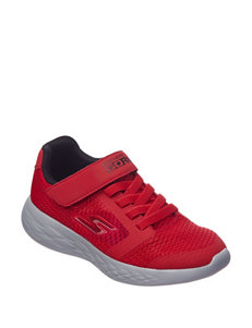 Skechers Pulverizer (Boys' Toddler-Youth) 7Wky5KMst