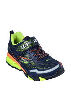 d062155f64dd Skechers Shoes   Clothing for the Family