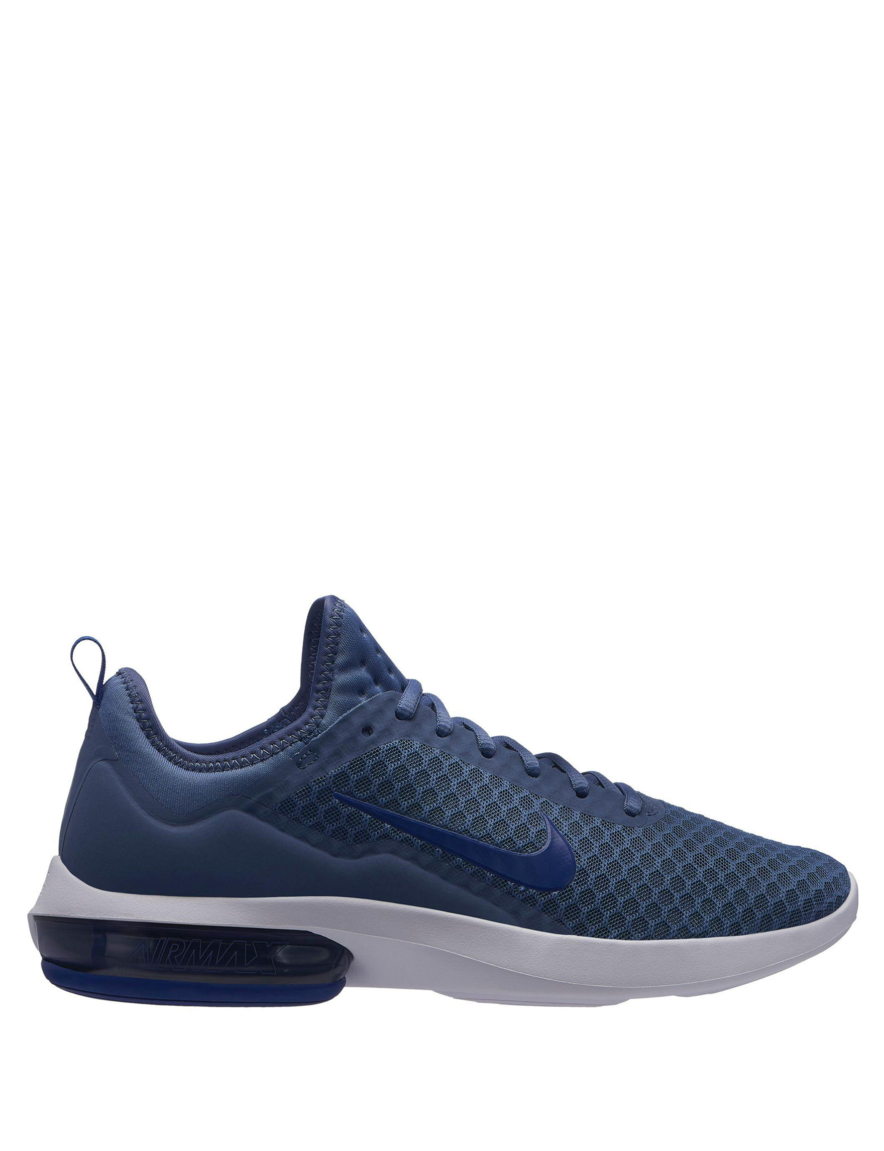 d3ddb73436 Nike Men's Air Max Kantara Running Shoes | Stage Stores