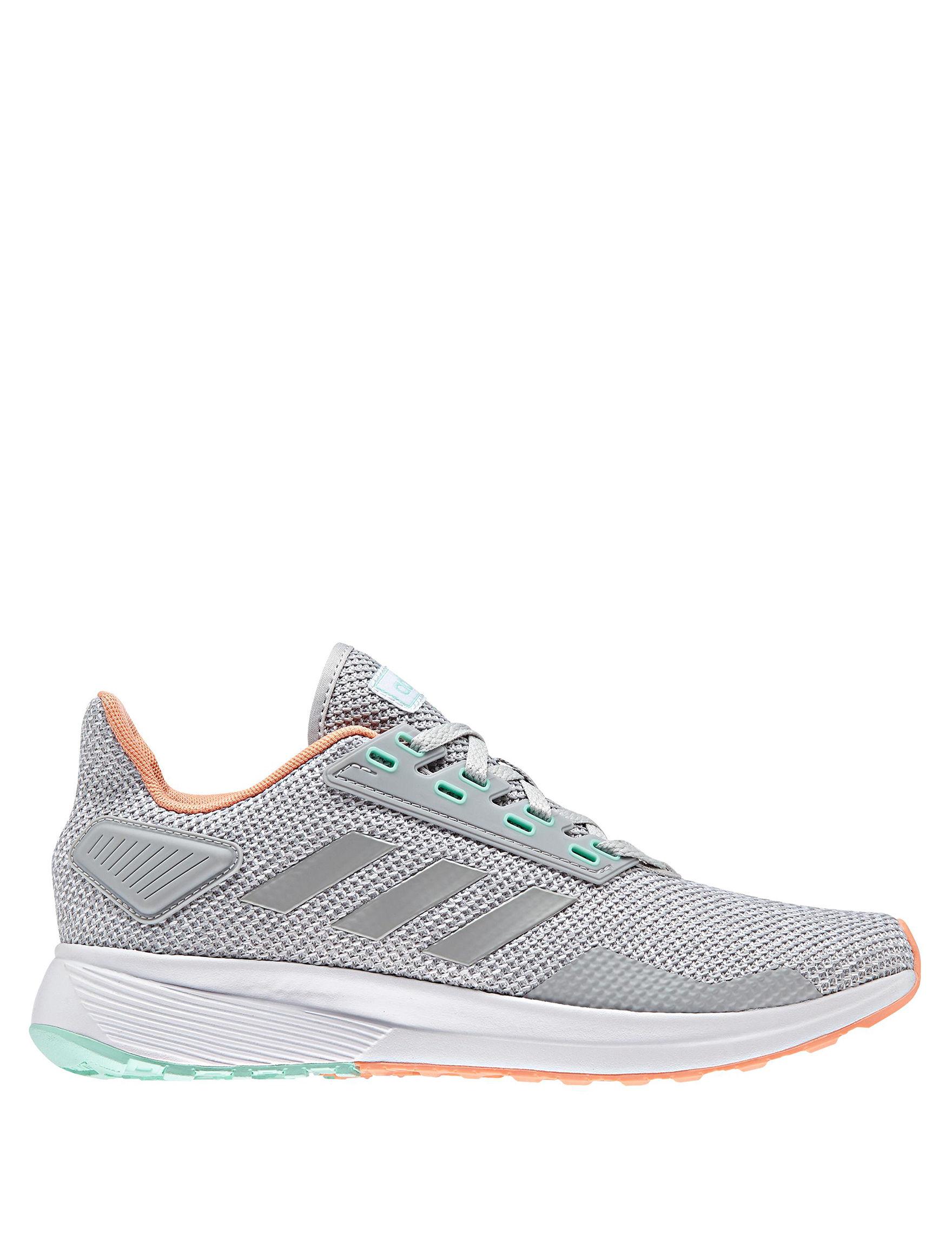 Adidas Grey Comfort