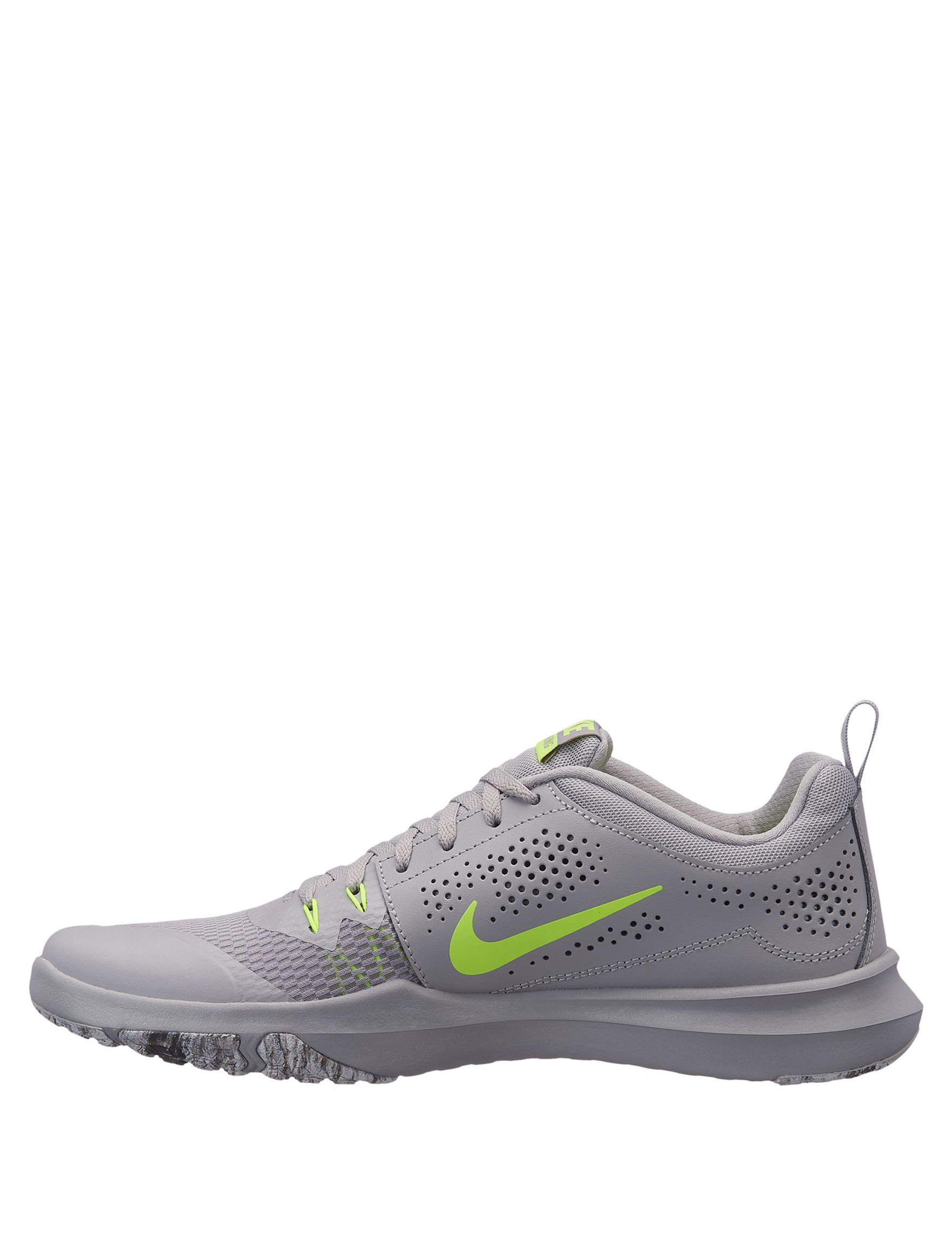 7ca79bd5d0e69 Nike Men s Legend Trainer Training Shoes