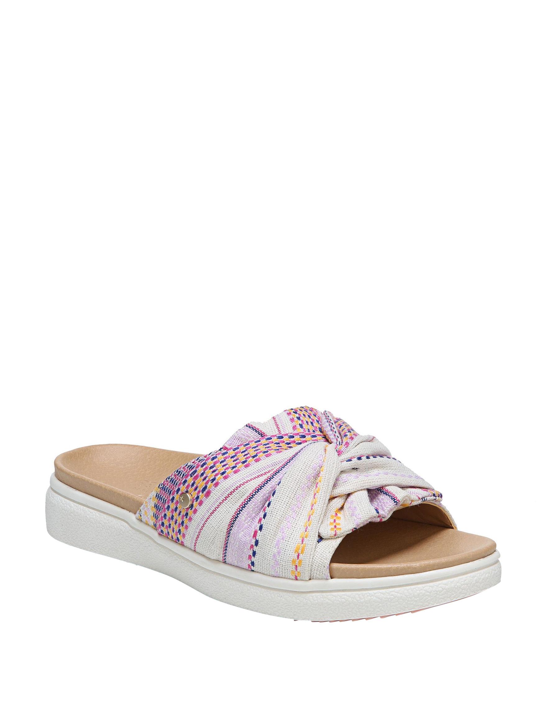 Dr. Scholl's Multi Slide Sandals