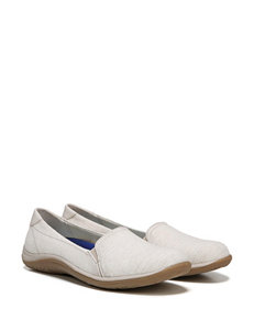 73429a0021b Women s Loafers
