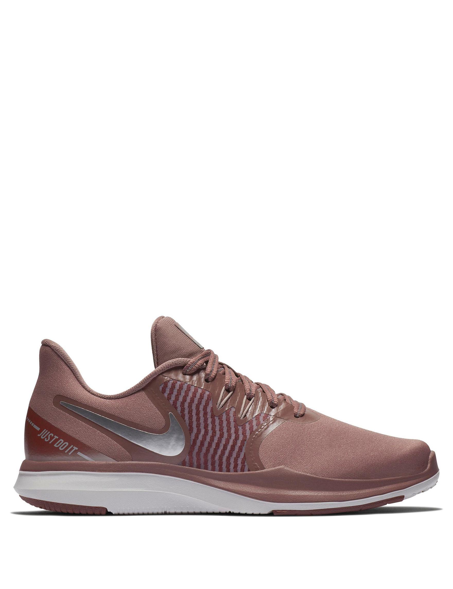 Nike Mauve Comfort