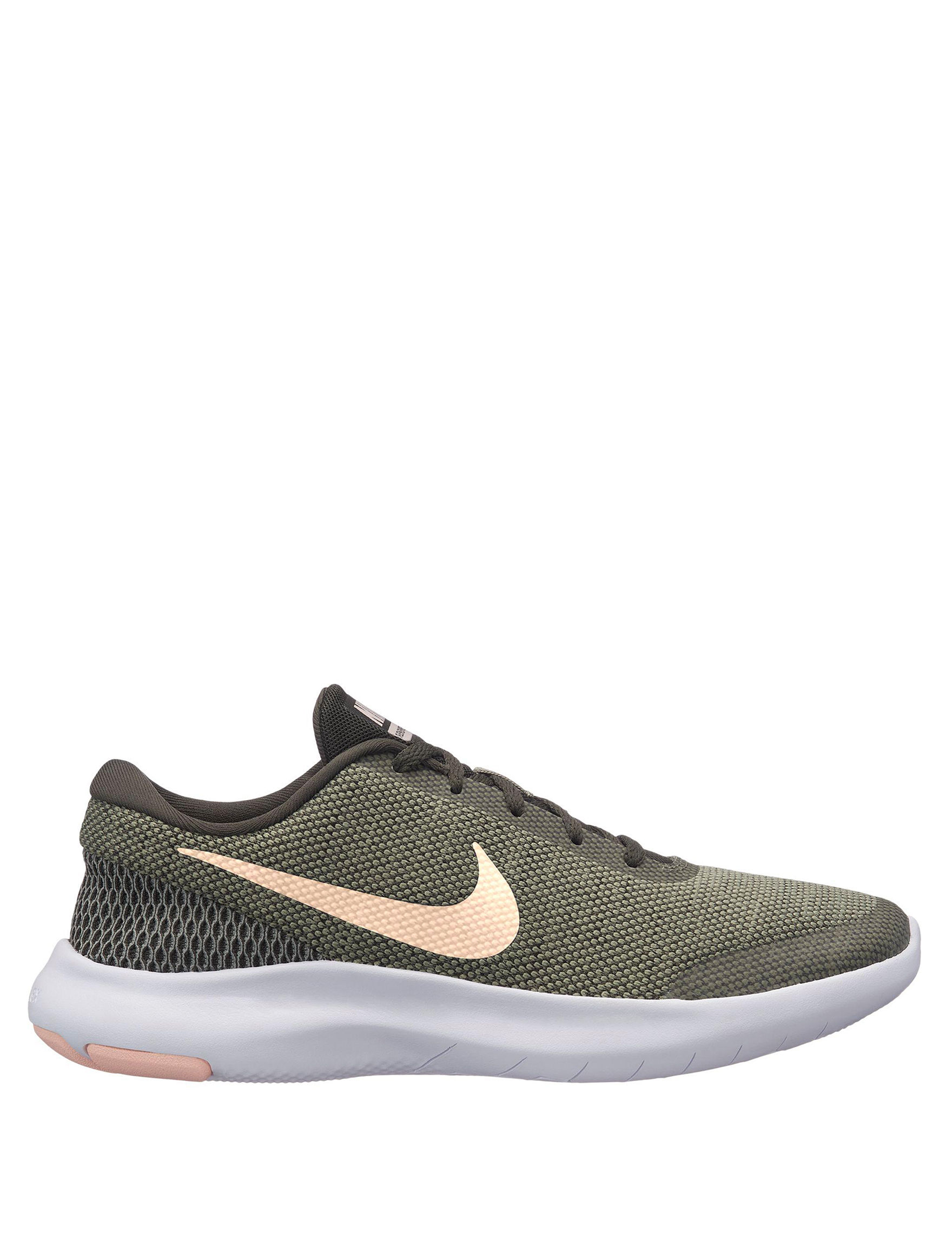 fe87adff0e3d6 Nike Women's Flex Experience RN 7 Running Shoes   Stage Stores