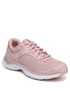 san francisco 7574b cee59 Ryka Pink Comfort Shoes