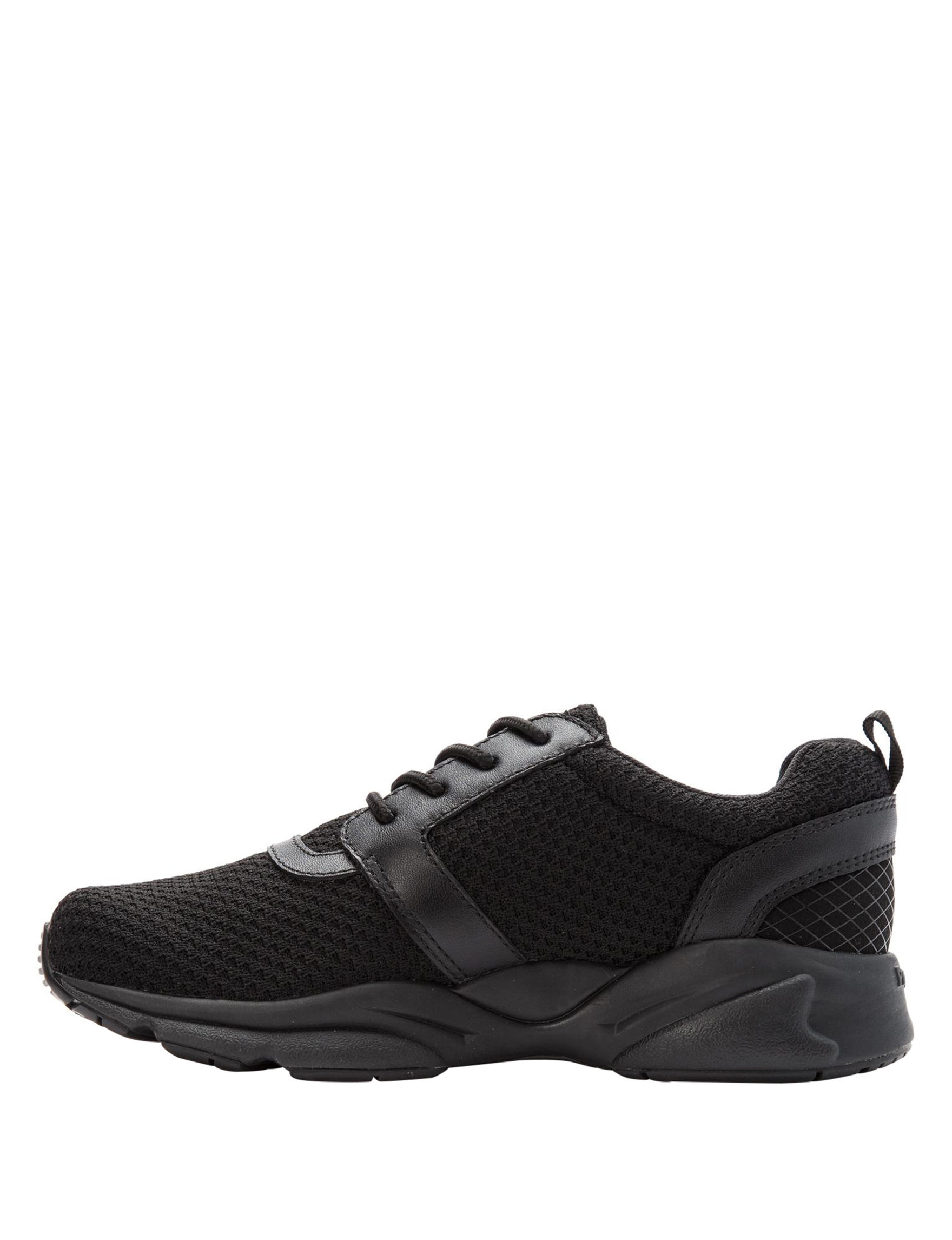 89615290c5be Propet Stability X Athletic Shoes