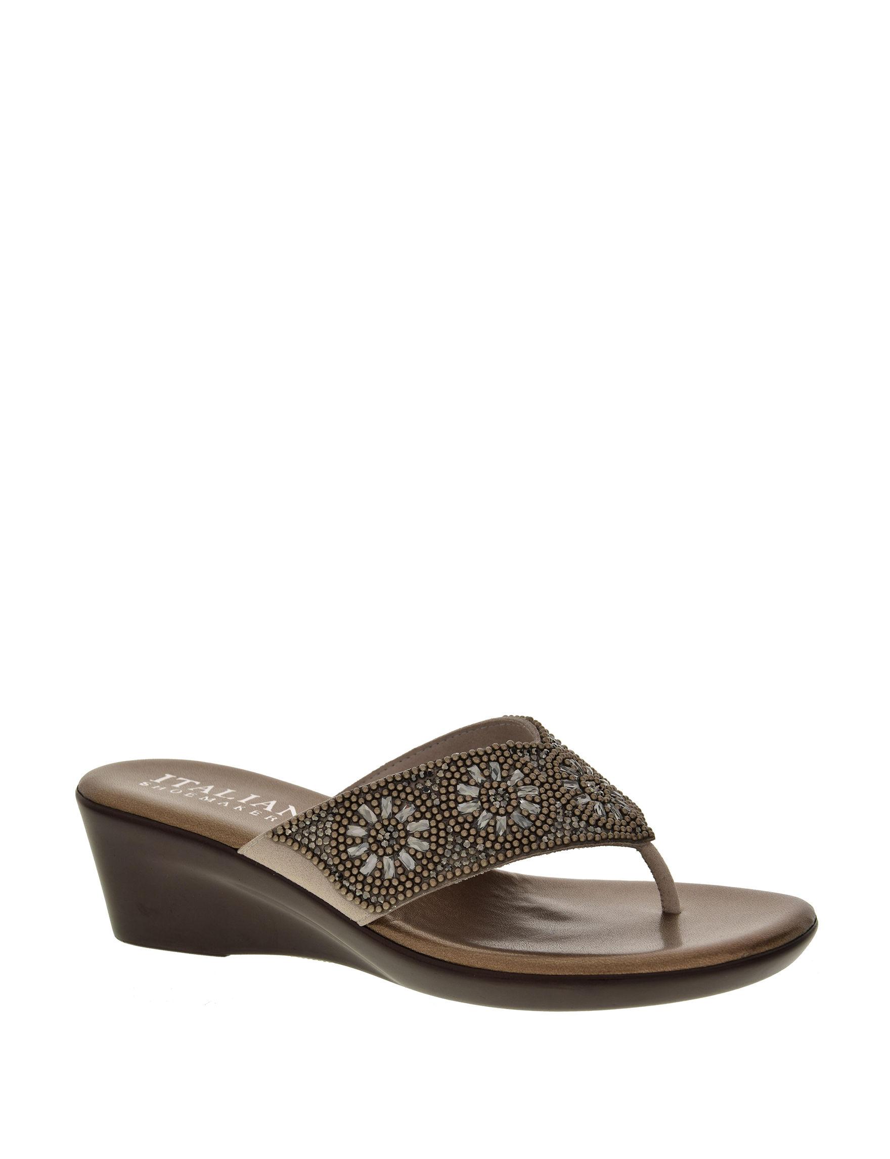 aetrex black comfort comforter blk sandals arielle womens wedge comfortable