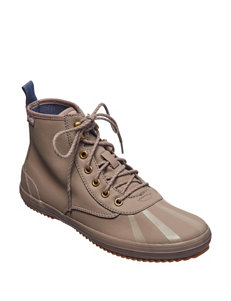 4cc817f25a search  rain boots