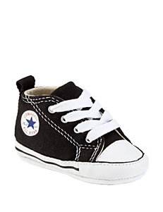 7703200f421e Converse for the Whole Family  Shoes   Clothing