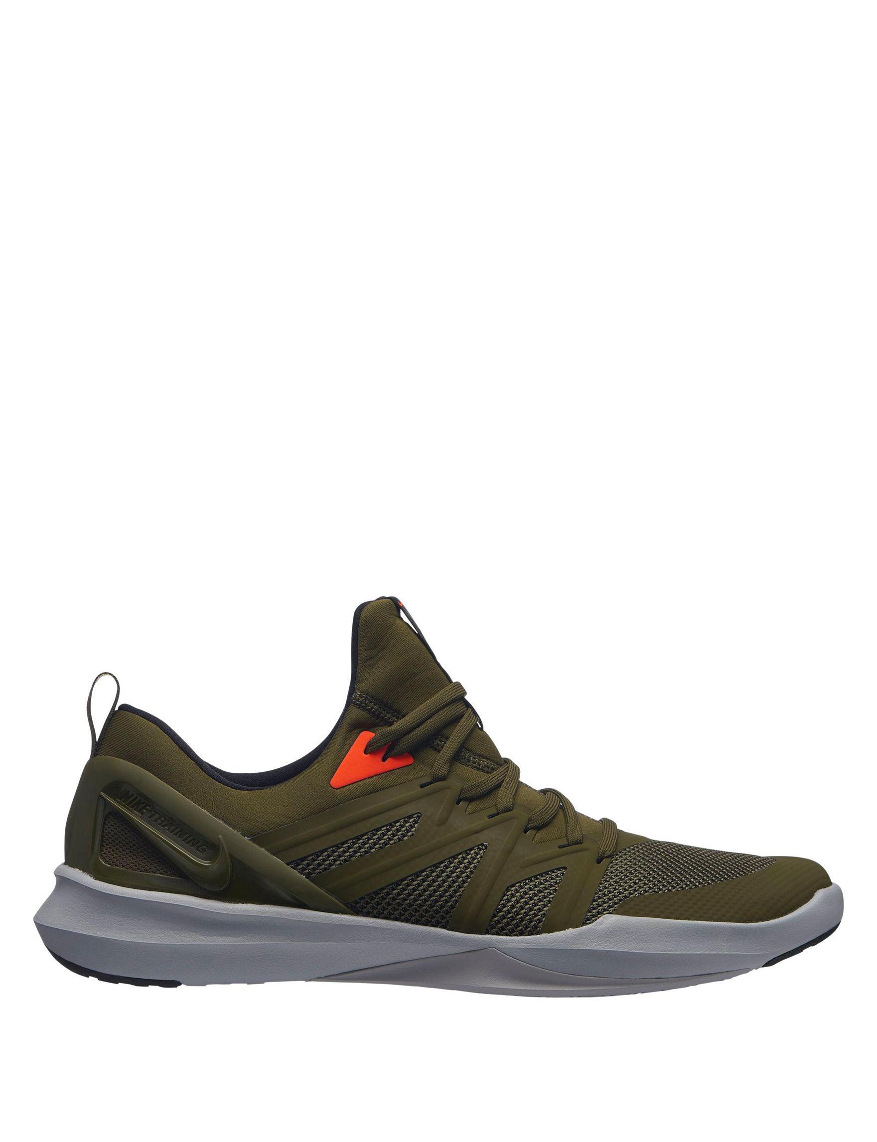 9813379109eb2 Nike Men s Victory Elite Trainer Training Shoes