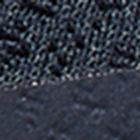 Navy / Grey