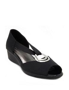 1bbcf09e5 Women s Wedges  Wedge Sandals   Wedge Heels