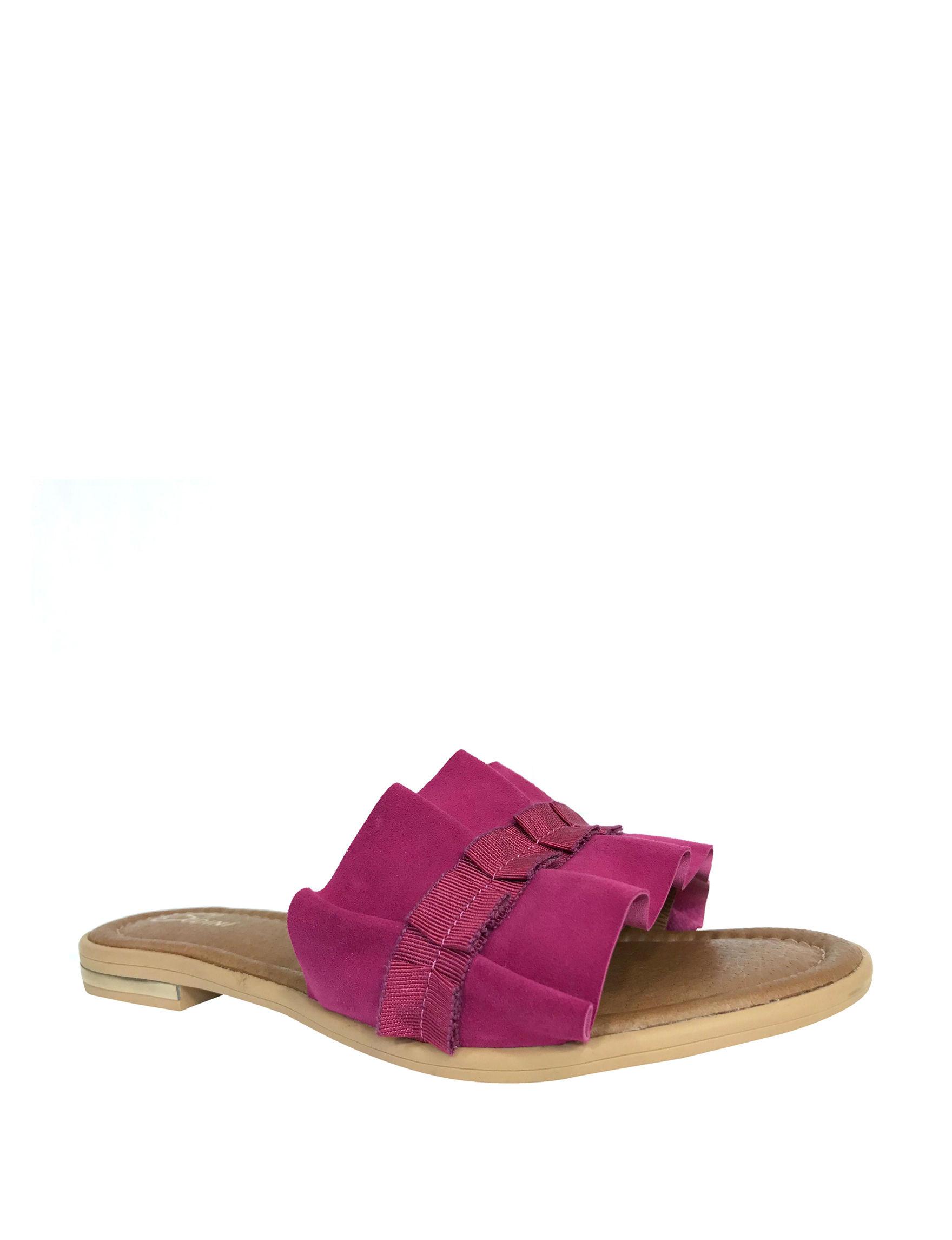 Sudini Pink
