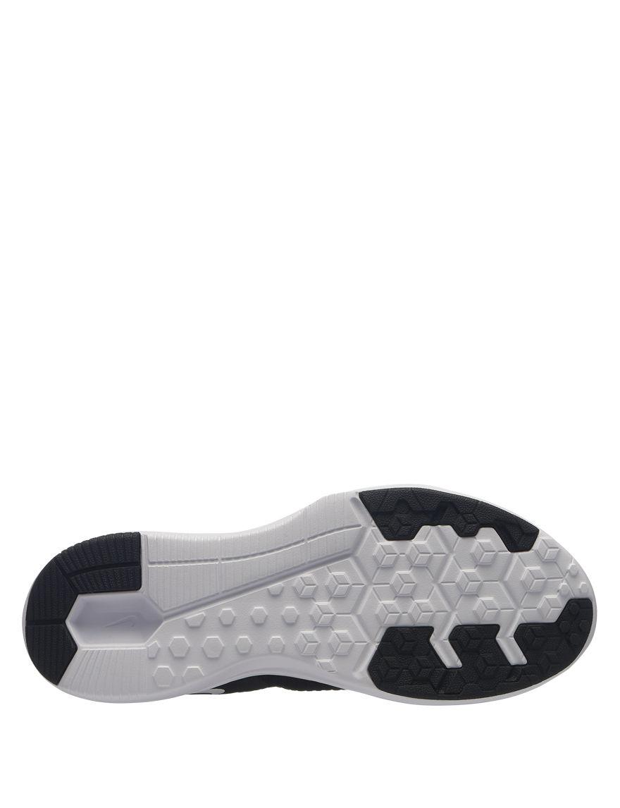 6635324e6cca Nike Women s In-Season TR 8 Print Training Shoes