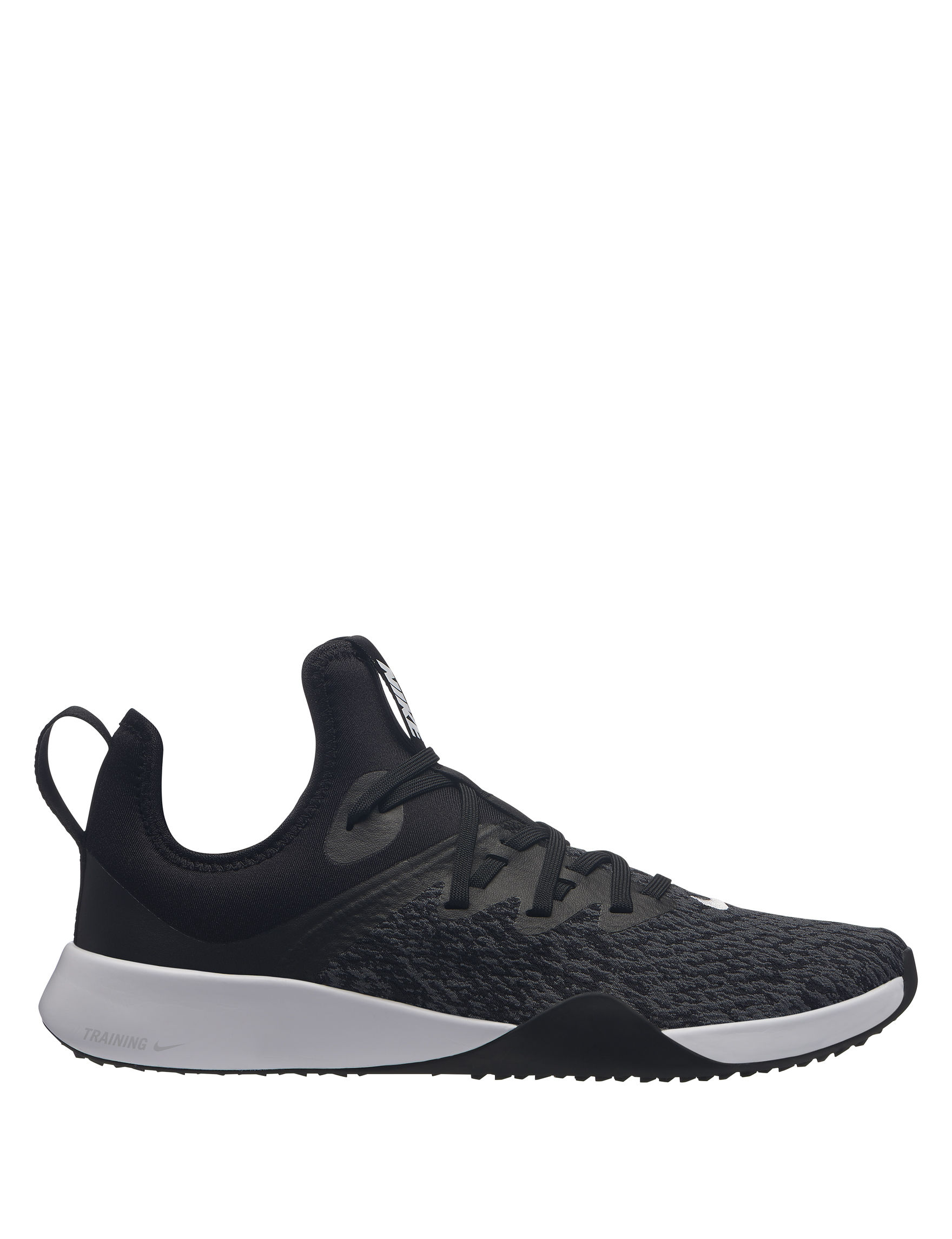 83dc196fe Nike Women's Foundation Elite TR Training Shoes | Stage Stores