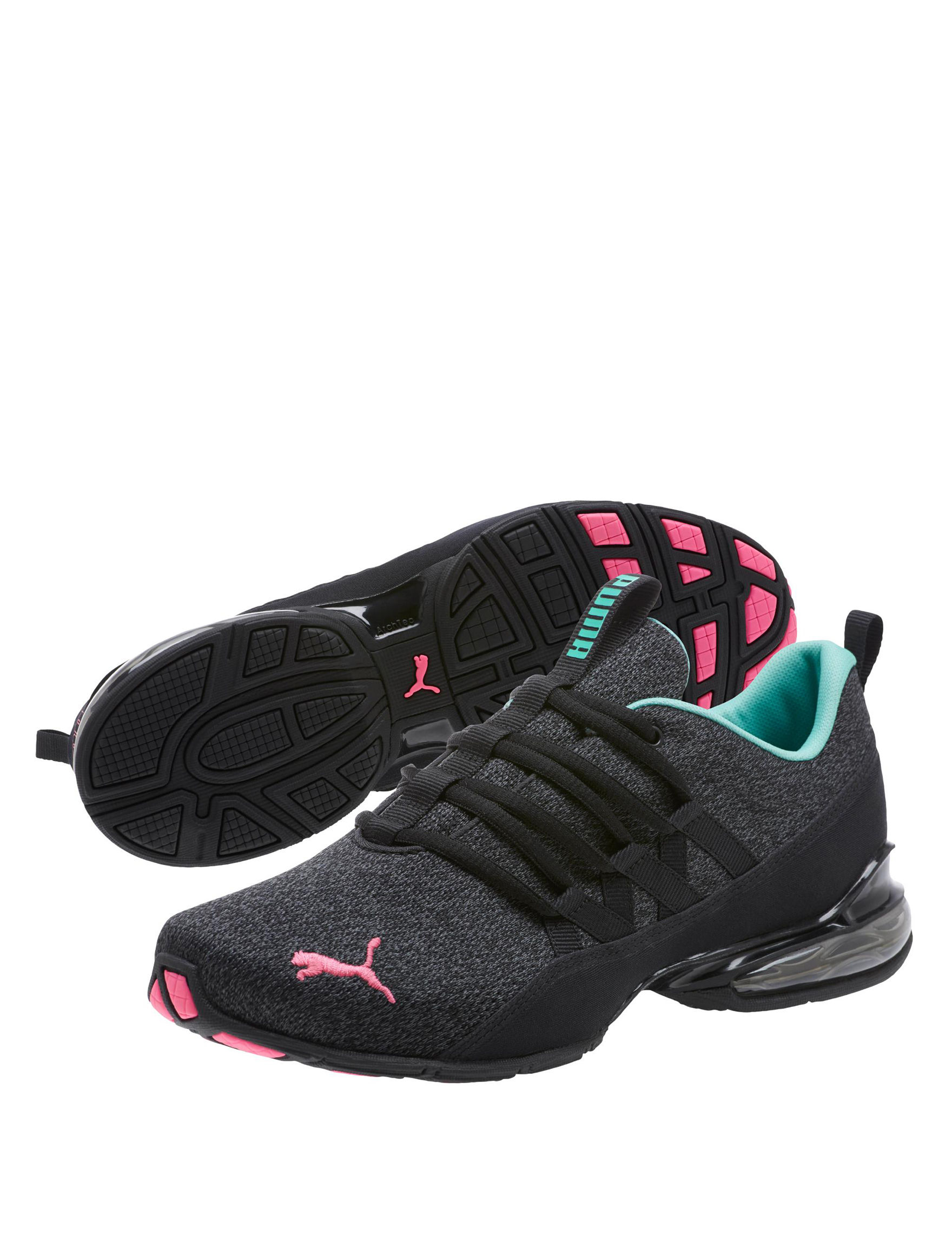 Puma Riaze Prowl Athletic Shoes - Rebate Available af900a55e