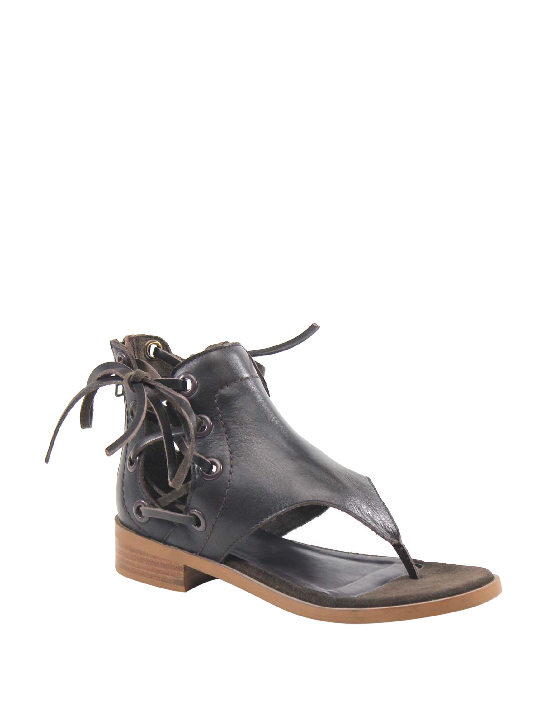 Diba True Brown