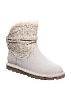 06b61288a28 Women s Boots  Cowboy Boots