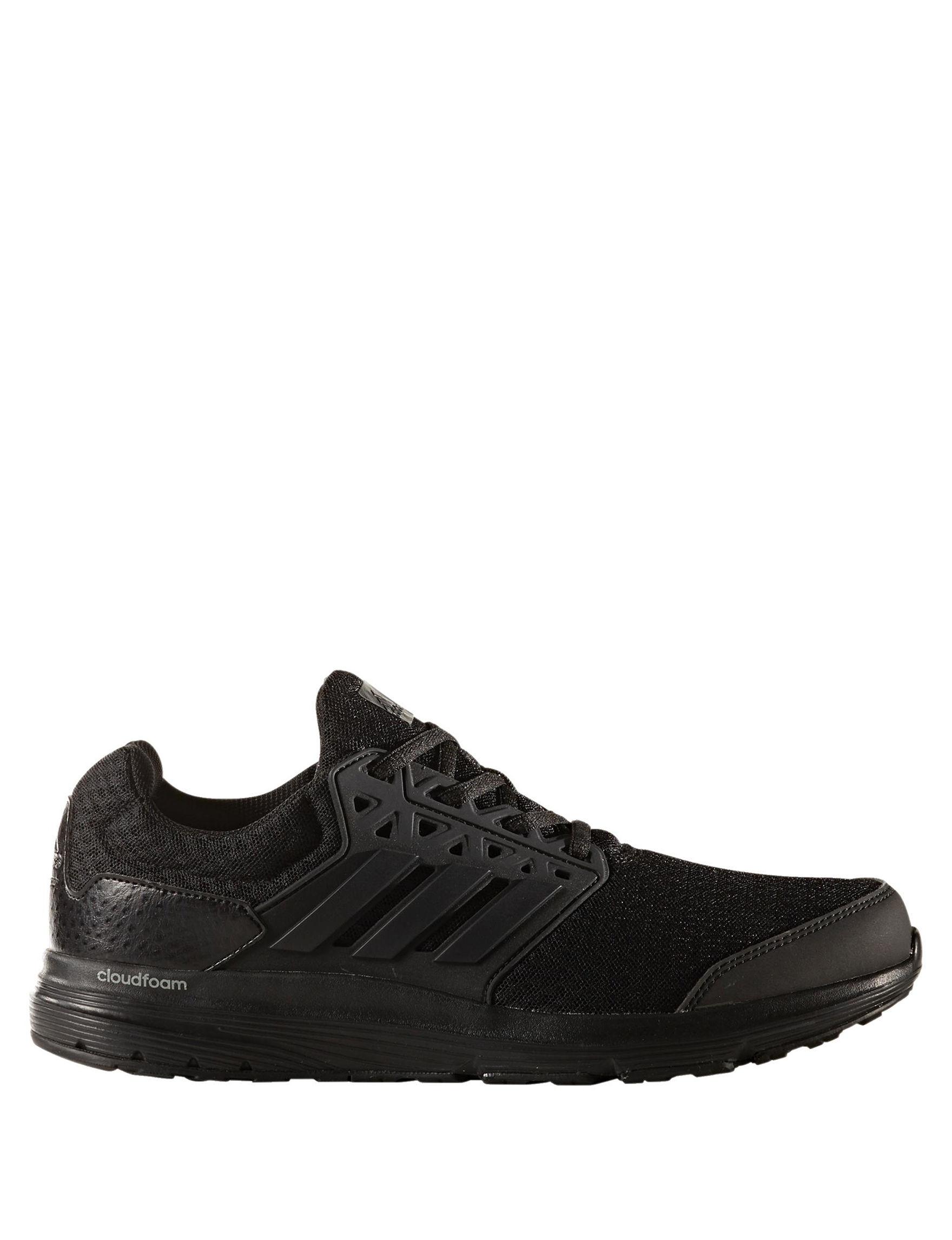 Adidas Black