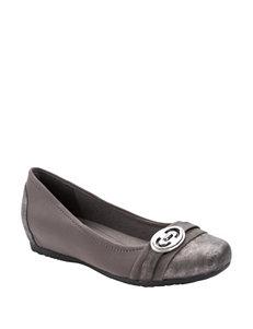 70e6ce971ef Women s Wedges  Wedge Sandals   Wedge Heels