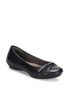 1d507989f857e Eurosoft  Women s Shoes
