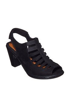 1d507989f857e Eurosoft  Women s Shoes