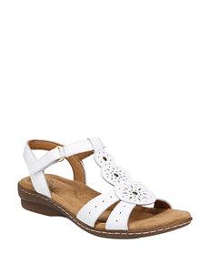 0e108db98800e Women s Shoes  Boots