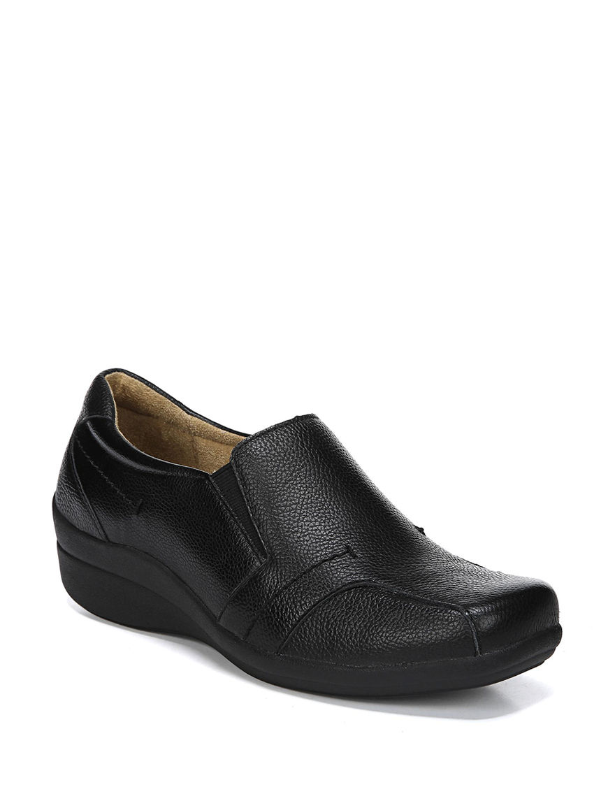Dr. Scholl's Black Comfort Shoes