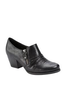 fc168a9a5a3 Wear. Ever. Women s Shoes