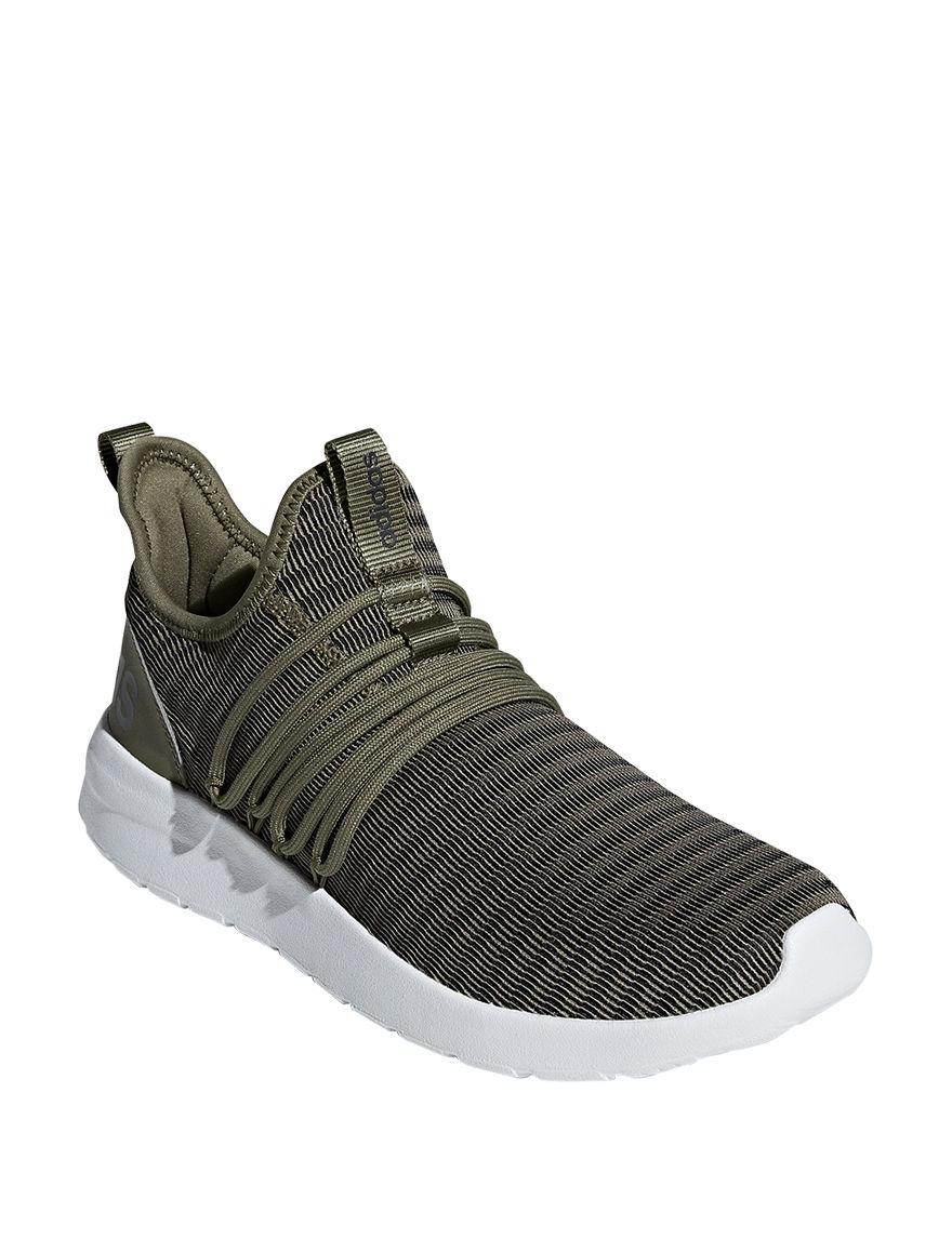Adidas Olive