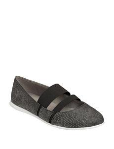 e1683941aa4b A2 Aerosoles Women's Shoes: Flats, Heels, Sandals & Wedges | Stage ...
