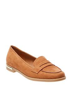 bb77aa8030ba London Rag Women s Shoes