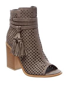b7d2f1a37f20 Women s Boots  Cowboy Boots