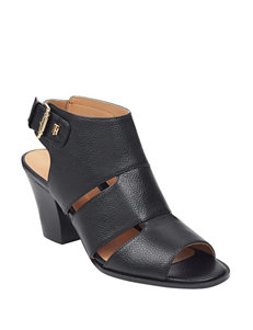 709135cb7 Tommy Hilfiger Shoes