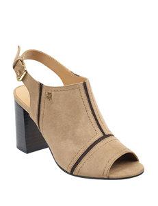 75ea21aa2fc11d Tommy Hilfiger Shoes