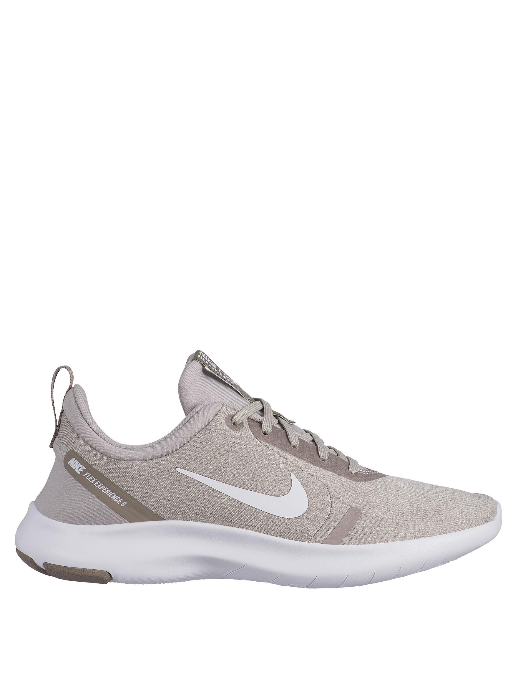 Nike Beige