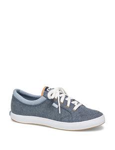 5e05d22940fbc search  shoes