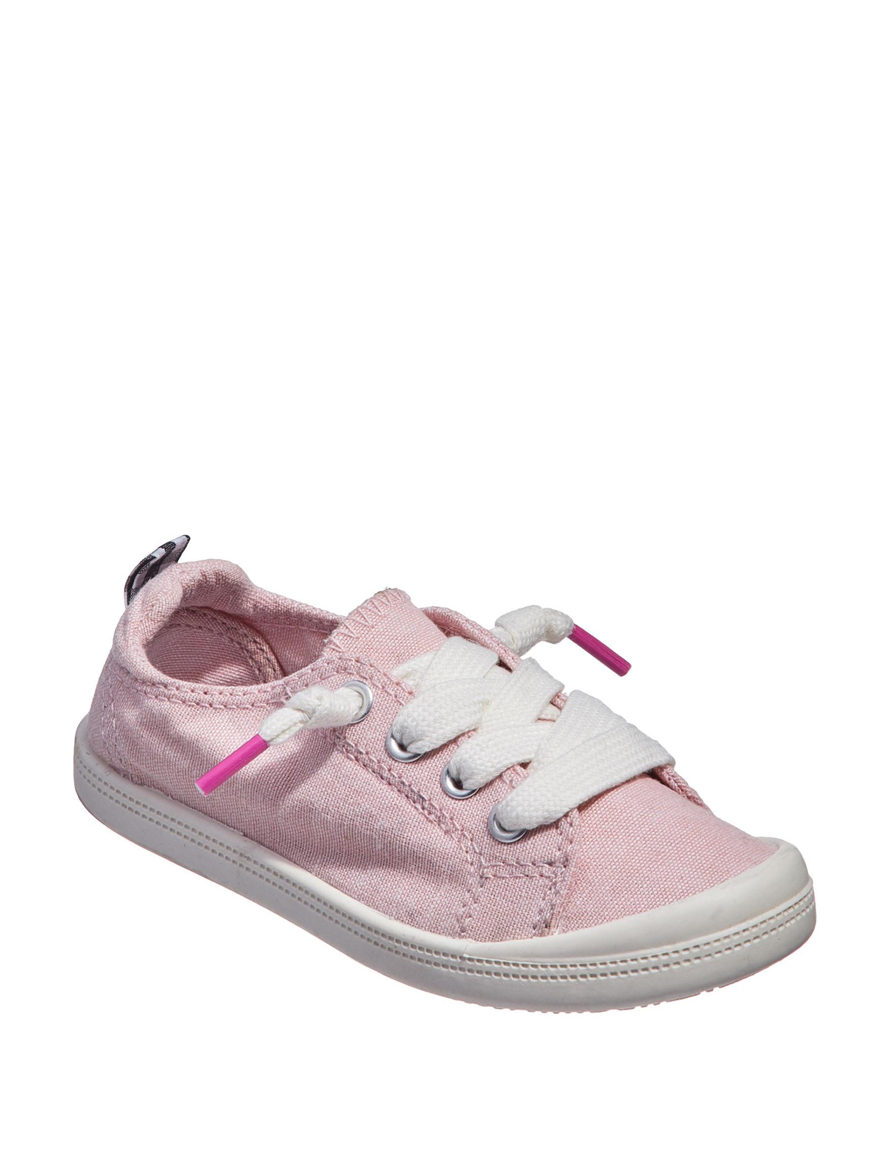 Sugar Pink