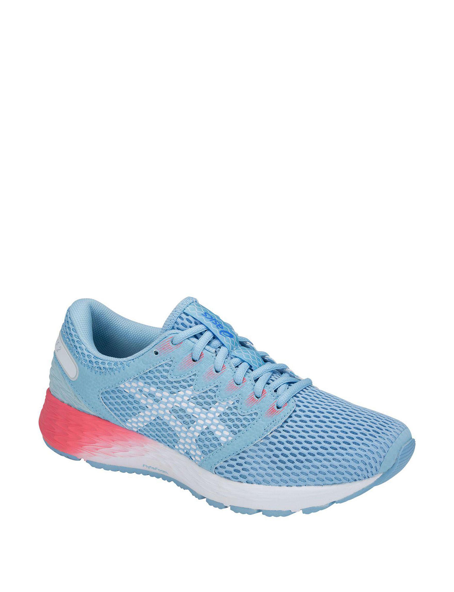 Mx Stores ShoesStage Athletic 2 Ff Asics Roadhawk ukOPXZi